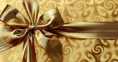 Crème de Safran & Safran Sirup, das ideale Geschenk